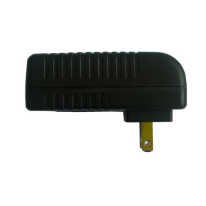 18W Wall Mount PoE Injector G0491