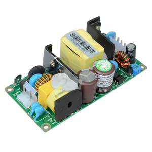 60W Open Frame Power Supply G0893