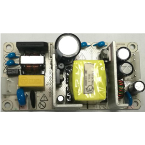 36W Open Frame Power Supply G1006