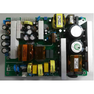 525W Open Frame Power Supply G1008