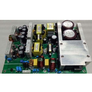 880W Open Frame Power Supply G1007